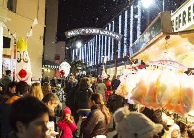 rls-christmas-2013-6298.jpg