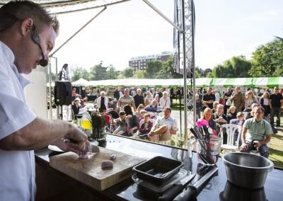 rls food festival 2013