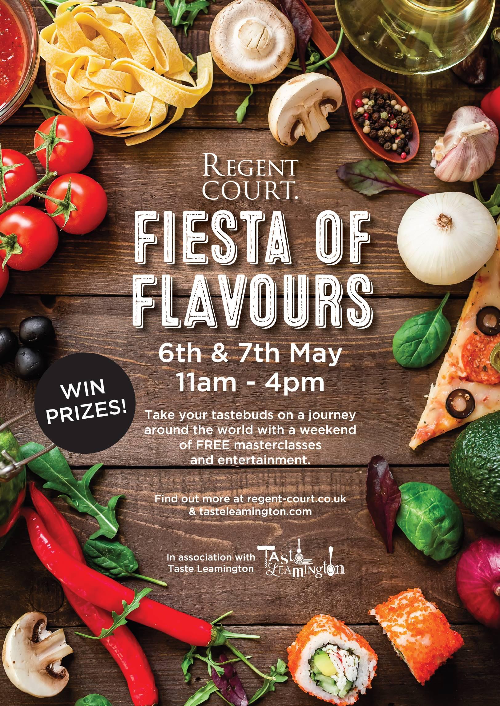 BW001387--Regent-Court---Fiesta-of-Flavours_A4