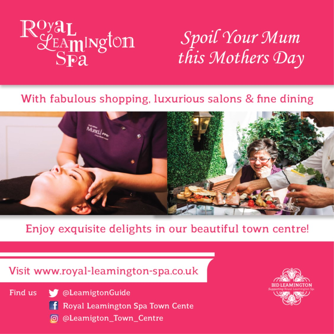 Mothers Day Advert_210x210_2017