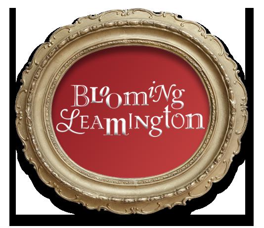 Blooming Leamington