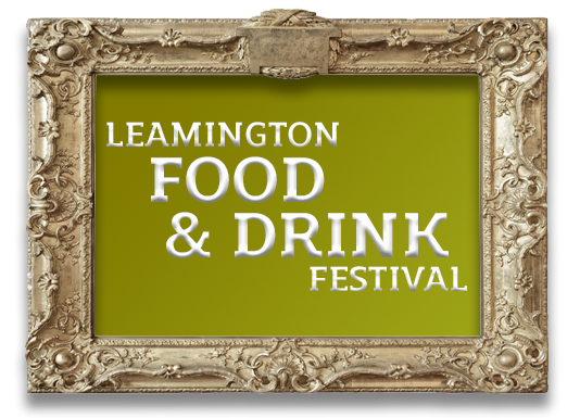 Food Festival website
