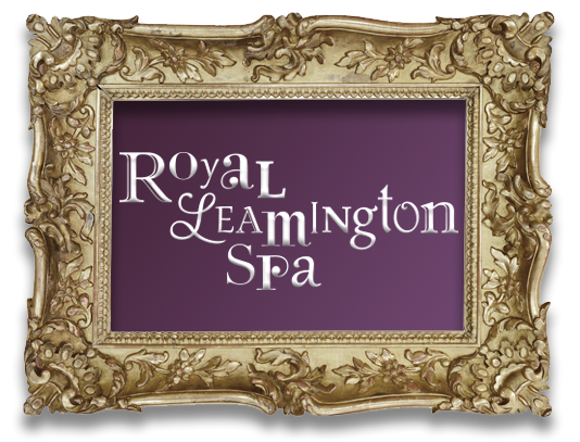 Royal Leamington Spa Website