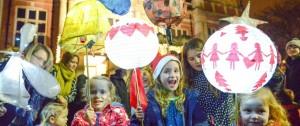 children with lanterns_Cropped