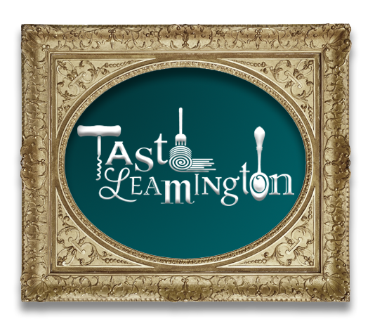 Taste Leamington