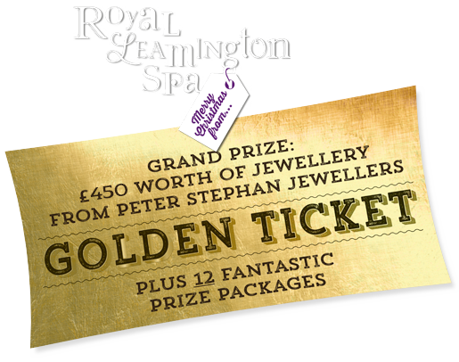 christmas-golden-ticket-with-logo-2017