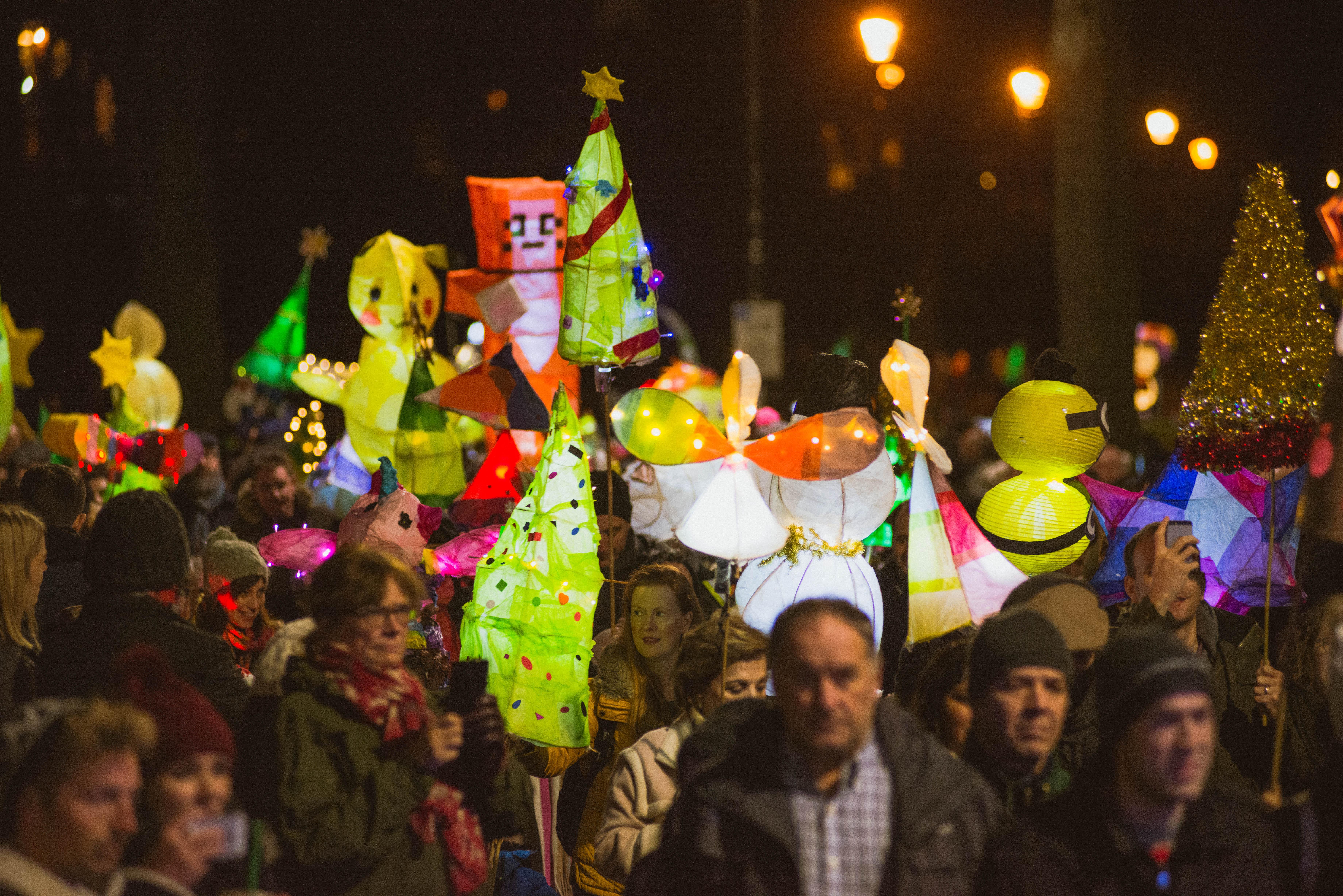 AA_Leam Lantern Parade 2017-43