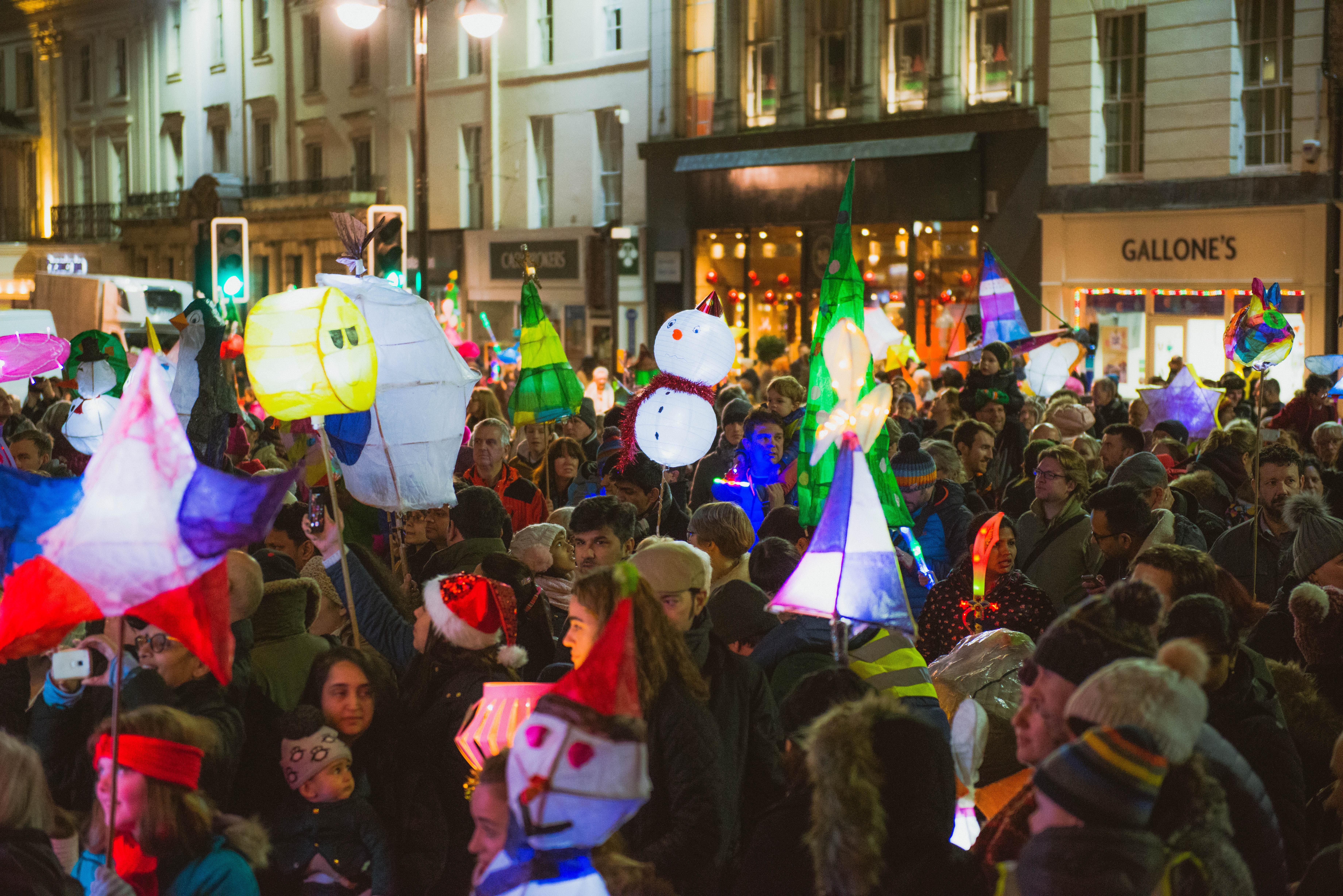 AA_Leam Lantern Parade 2017-98